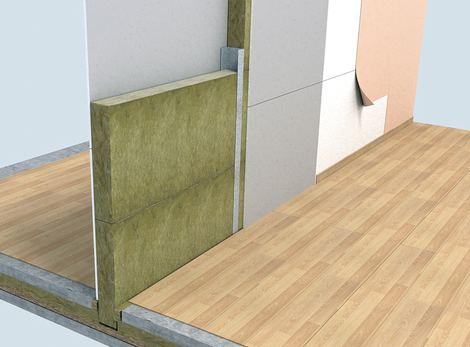 bauexpert trockenbau. Black Bedroom Furniture Sets. Home Design Ideas